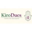KiroDues